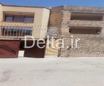 خرید خانه - ویلا، اصفهان منطقه 6، خیابان معراج