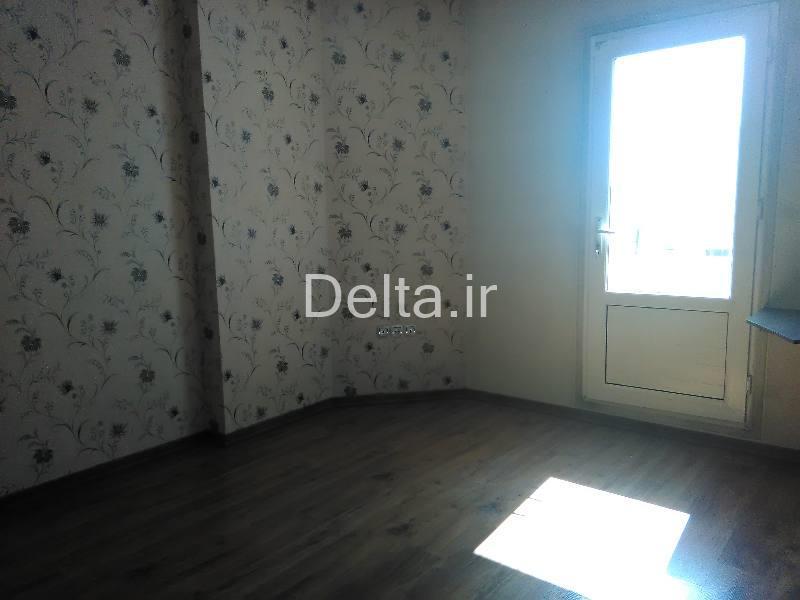 خرید آپارتمان، تهران منطقه 2، سعادت آباد، بلوار 24 متری