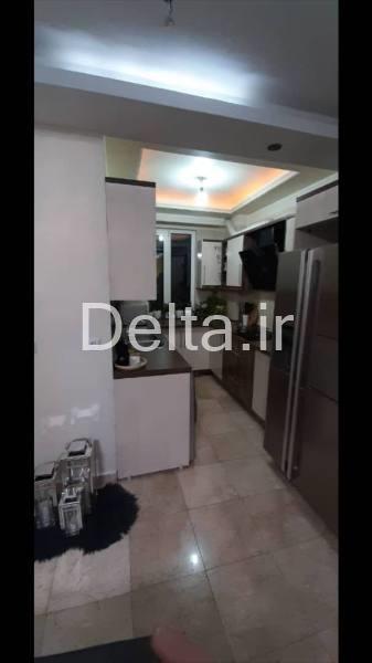 خرید آپارتمان، تهران منطقه 2، سعادت آباد، خیابان  صحرا
